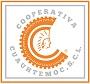 Cooperativa Cuauhtémoc
